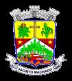 MUNICIPIO DE JACINTO MACHADO